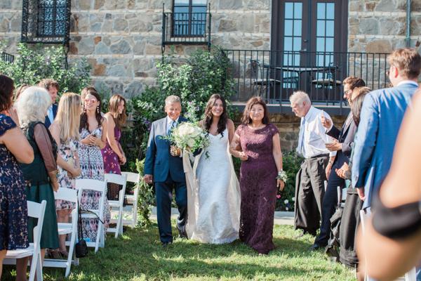 bel_air_bay_club_wedding-37.jpg