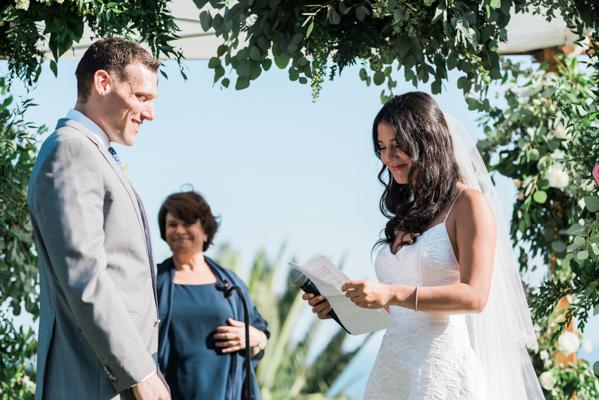bel_air_bay_club_wedding-40.jpg