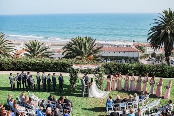 bel_air_bay_club_wedding-41.jpg