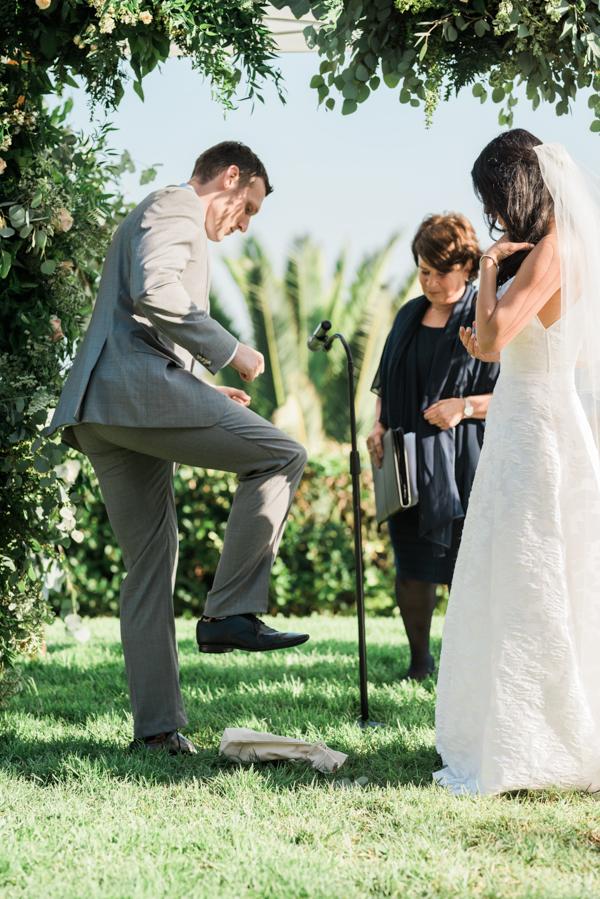 bel_air_bay_club_wedding-42.jpg