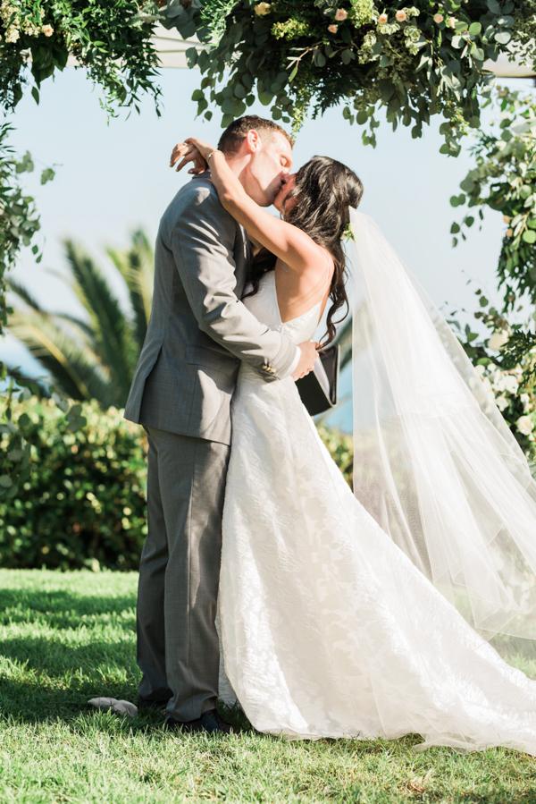 bel_air_bay_club_wedding-43.jpg