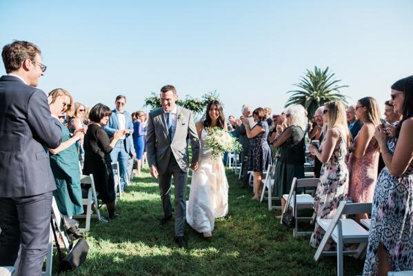 bel_air_bay_club_wedding-44.jpg