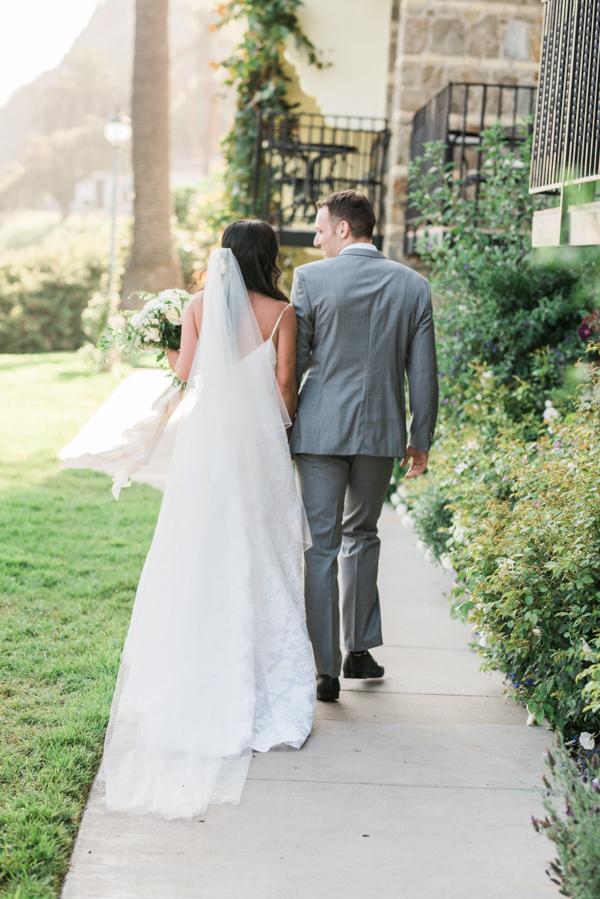 bel_air_bay_club_wedding-45.jpg