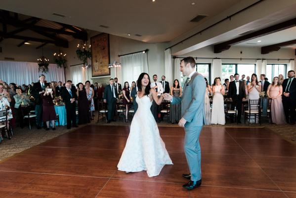 bel_air_bay_club_wedding-48.jpg