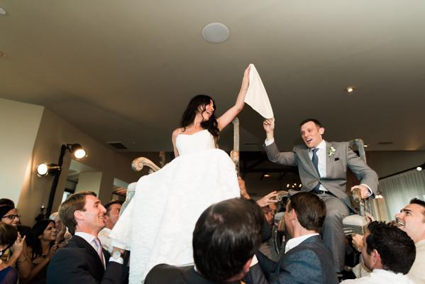 bel_air_bay_club_wedding-54.jpg