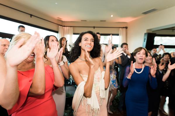 bel_air_bay_club_wedding-55.jpg