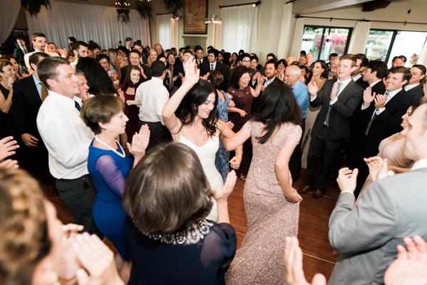 bel_air_bay_club_wedding-56.jpg