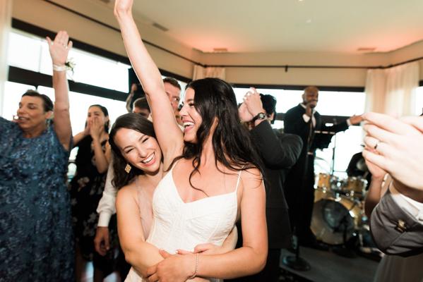 bel_air_bay_club_wedding-58.jpg