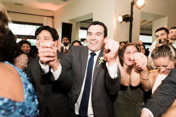 bel_air_bay_club_wedding-57.jpg