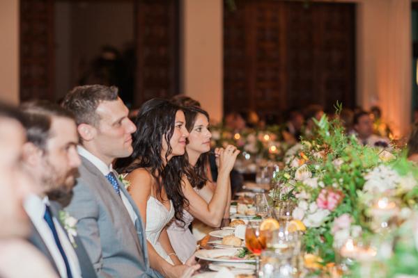 bel_air_bay_club_wedding-60.jpg