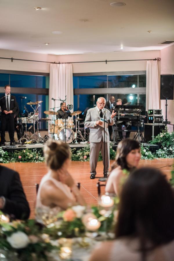 bel_air_bay_club_wedding-59.jpg