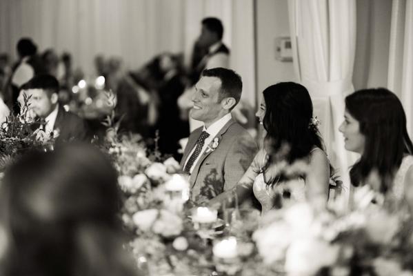 bel_air_bay_club_wedding-61.jpg