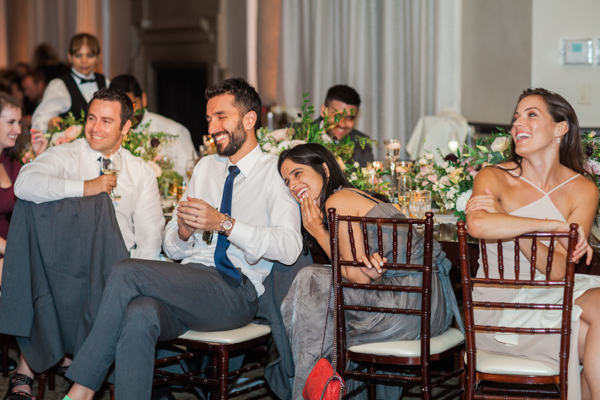 Wedding Photographer Santa Barbara