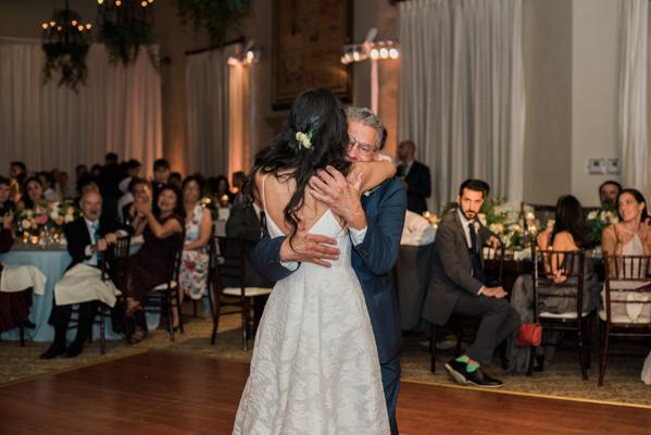 bel_air_bay_club_wedding-65.jpg