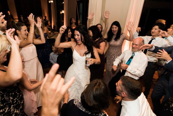 bel_air_bay_club_wedding-68.jpg