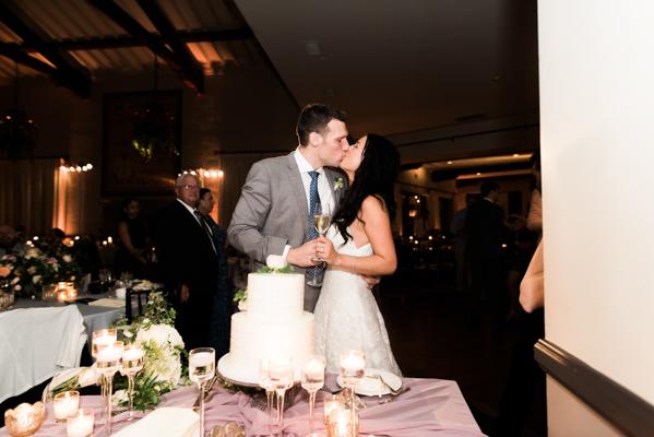 bel_air_bay_club_wedding-70.jpg