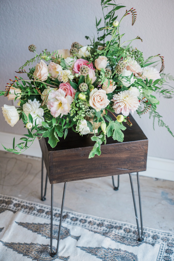 wedding_flowers_spring_malibu-2.jpg
