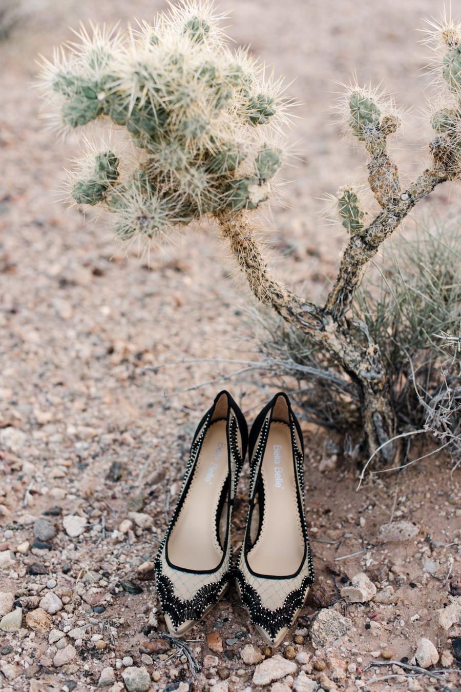 desert_wedding_photographer-4.jpg