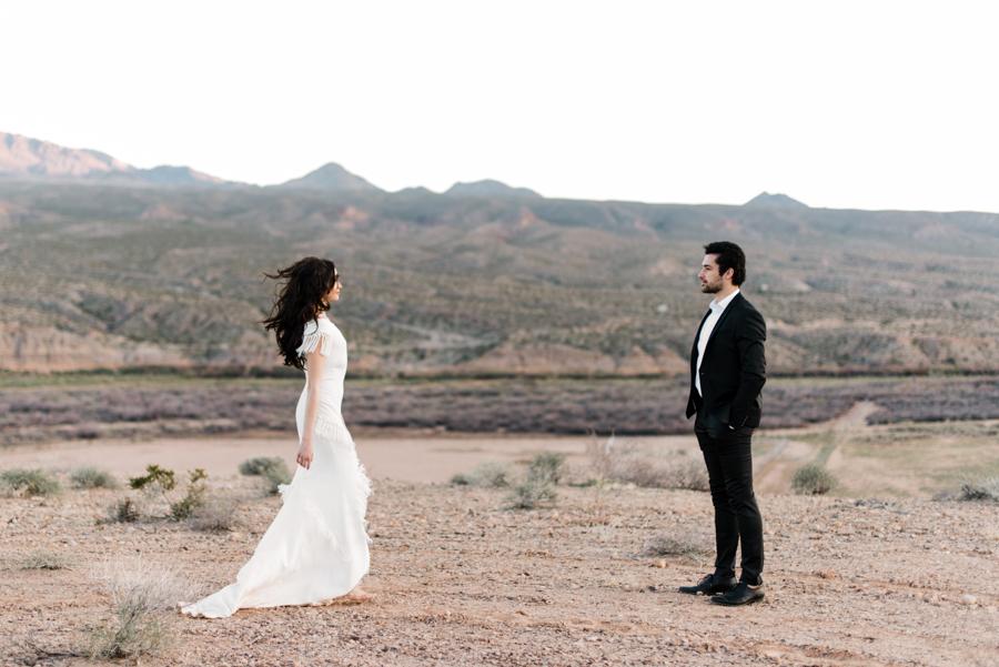 desert_wedding_photographer-9.jpg