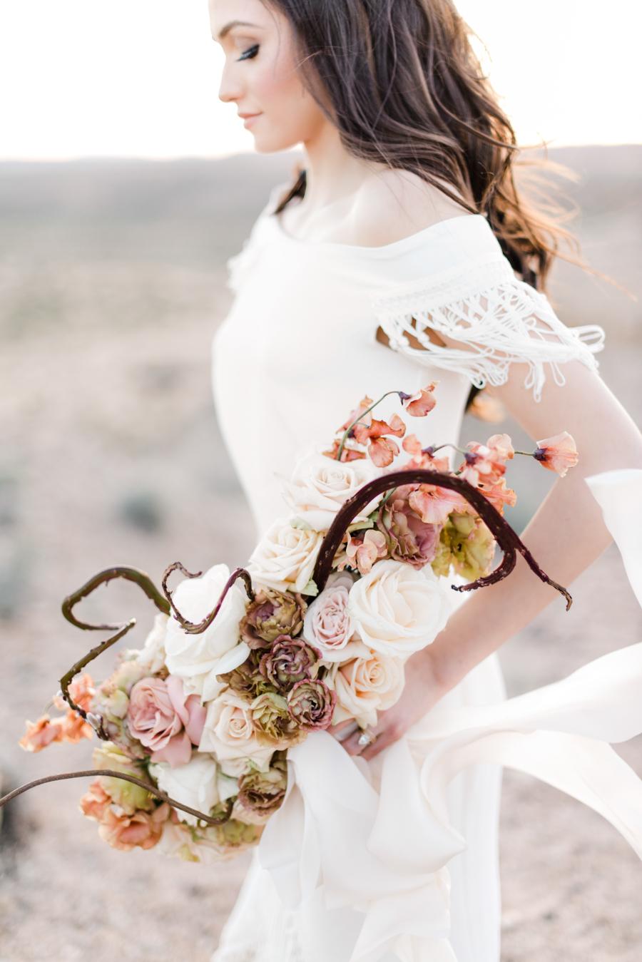 desert_wedding_photographer-8.jpg