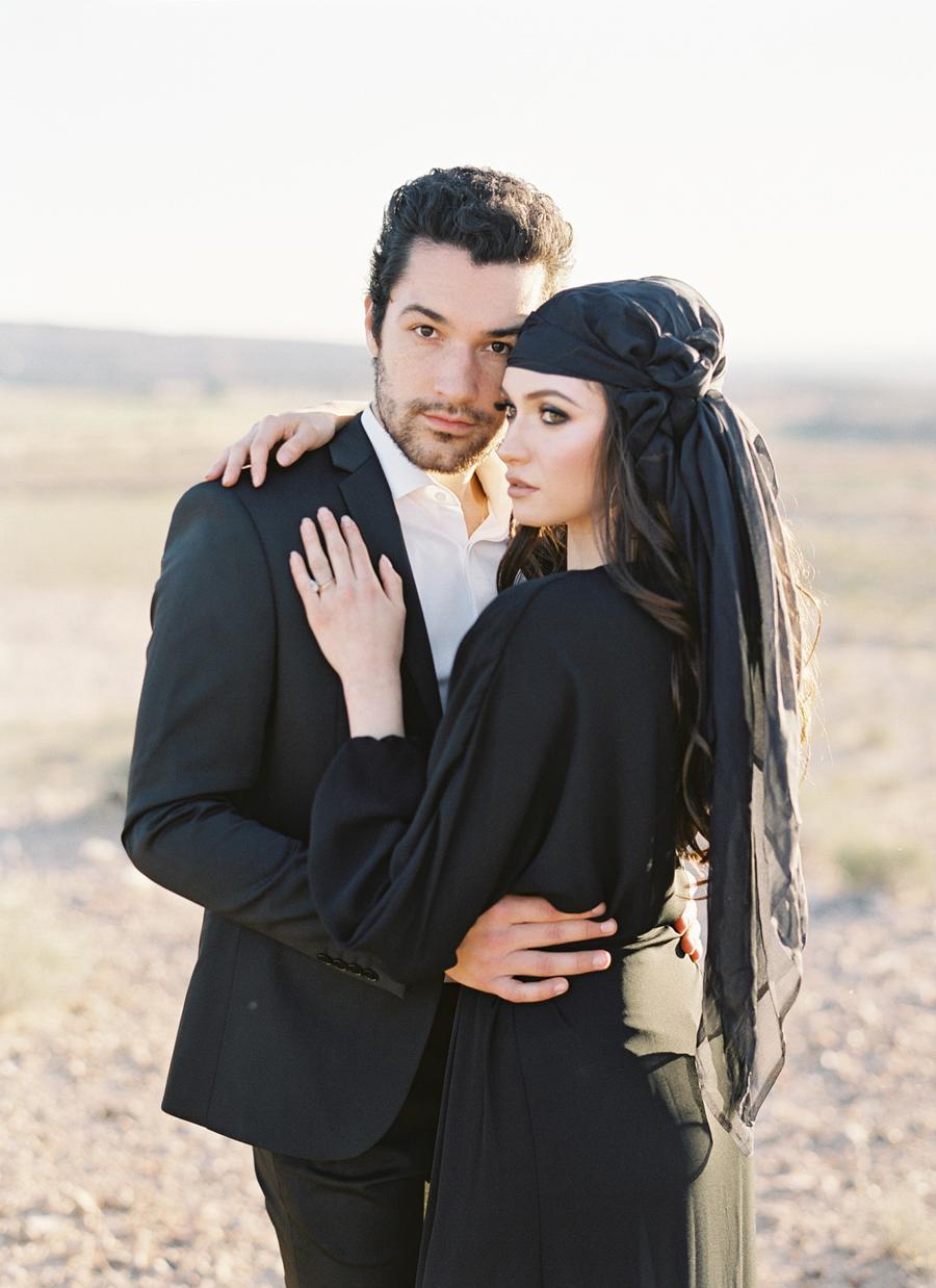 desert_wedding_photographer-11.jpg
