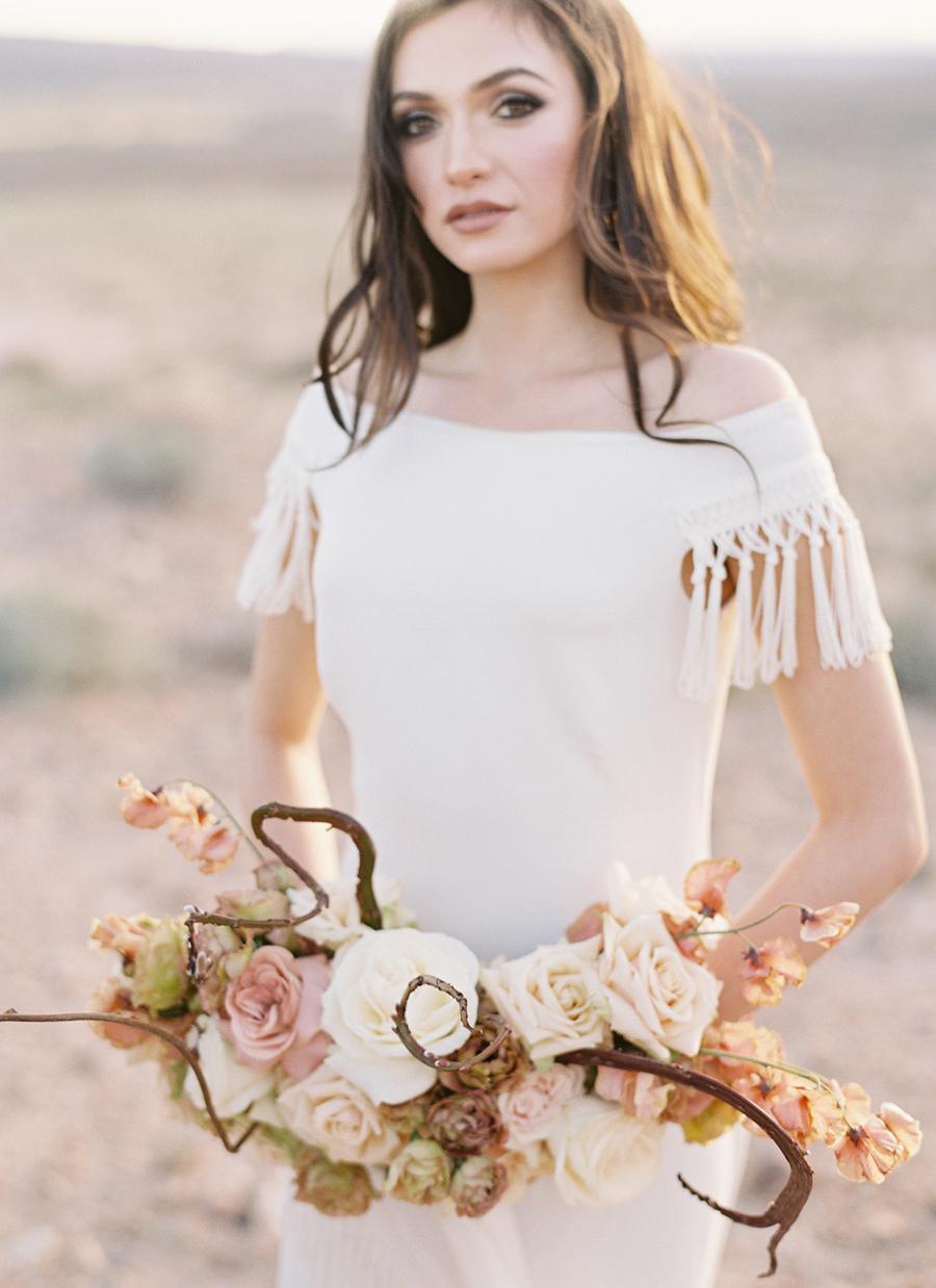 desert_wedding_photographer-12.jpg