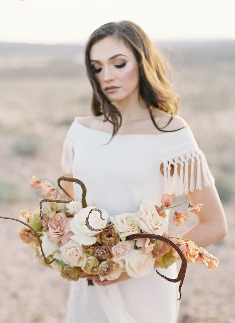desert_wedding_photographer-13.jpg