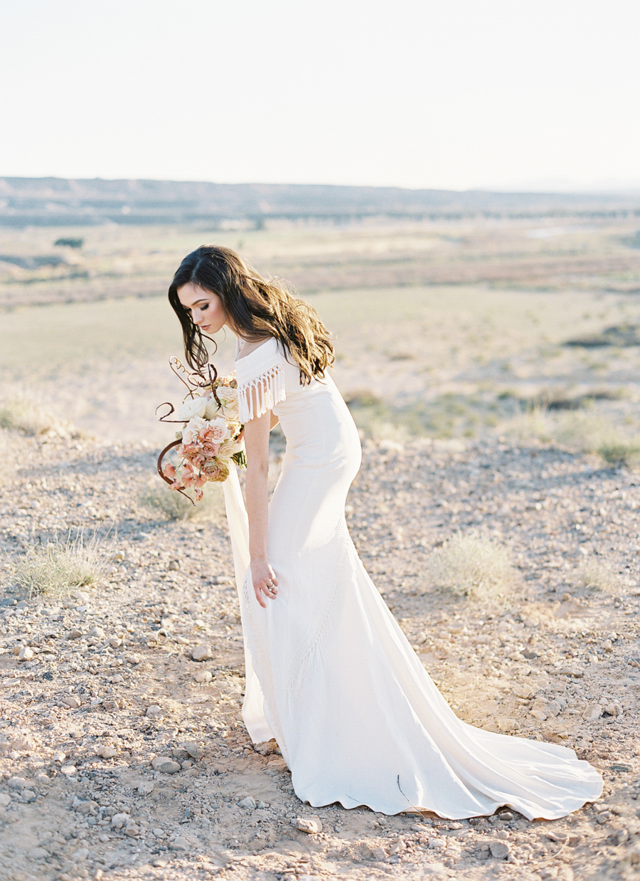 desert_wedding_photographer-17.jpg