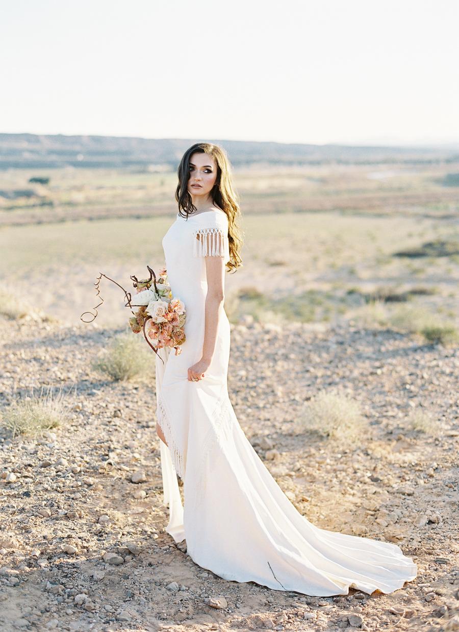 desert_wedding_photographer-18.jpg