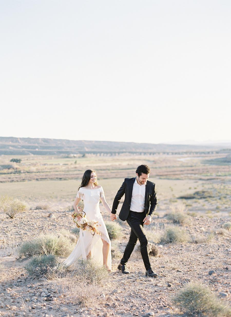 desert_wedding_photographer-19.jpg