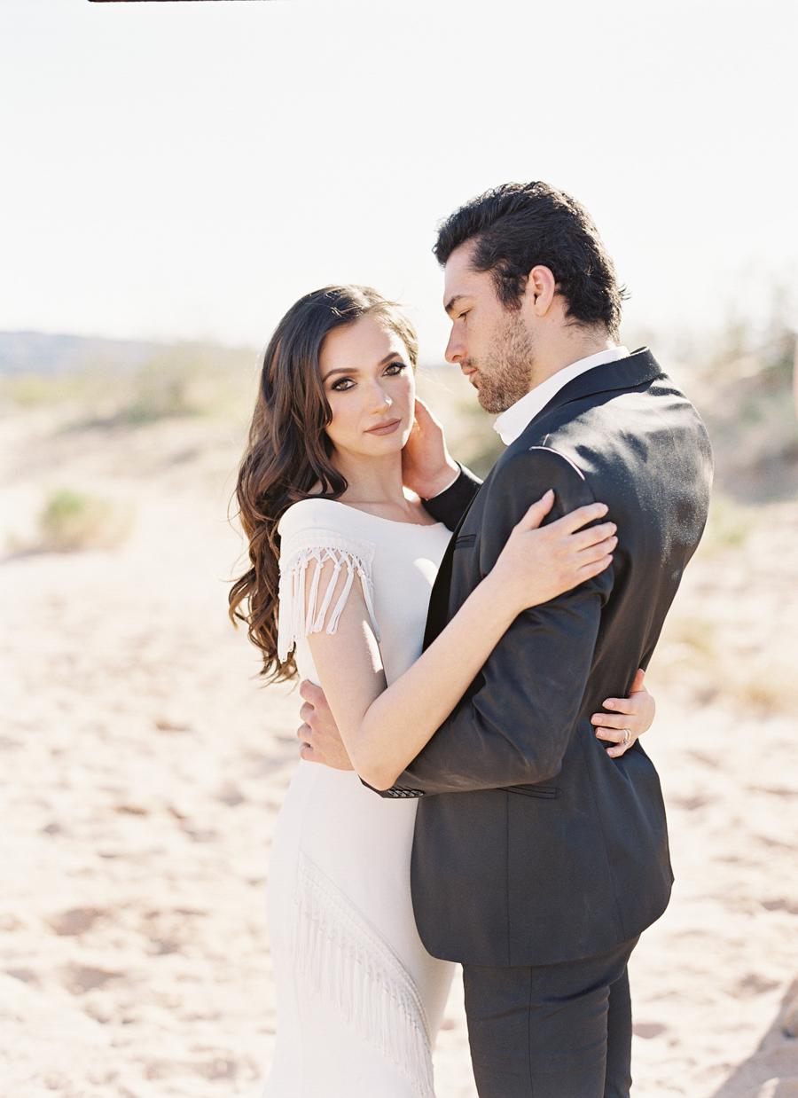 desert_wedding_photographer-20.jpg