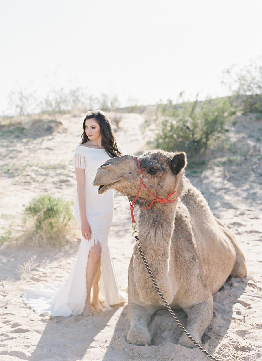 desert_wedding_photographer-23.jpg