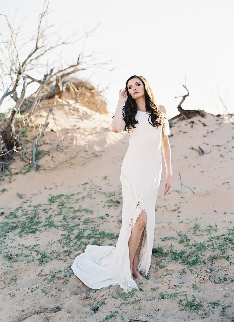 desert_wedding_photographer-25.jpg