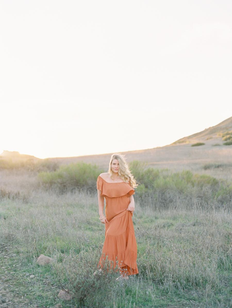 Jillian Rose Portrait Photography