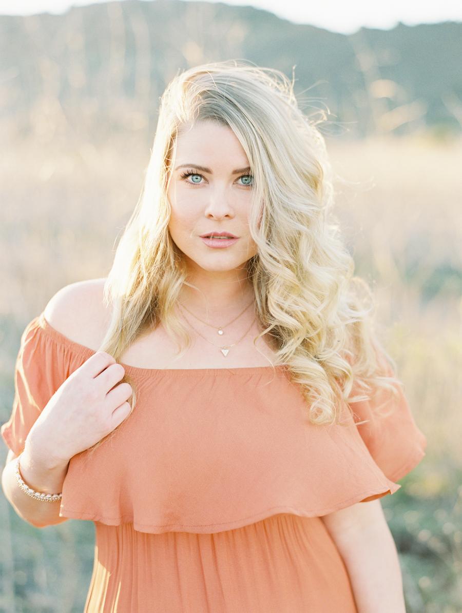 Jillian Rose Photography