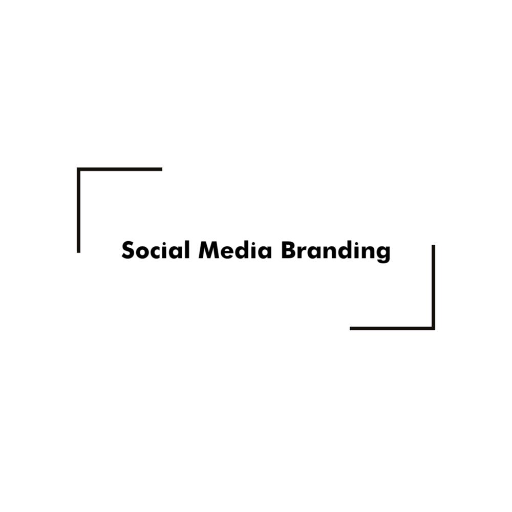 Social Media Branding.png