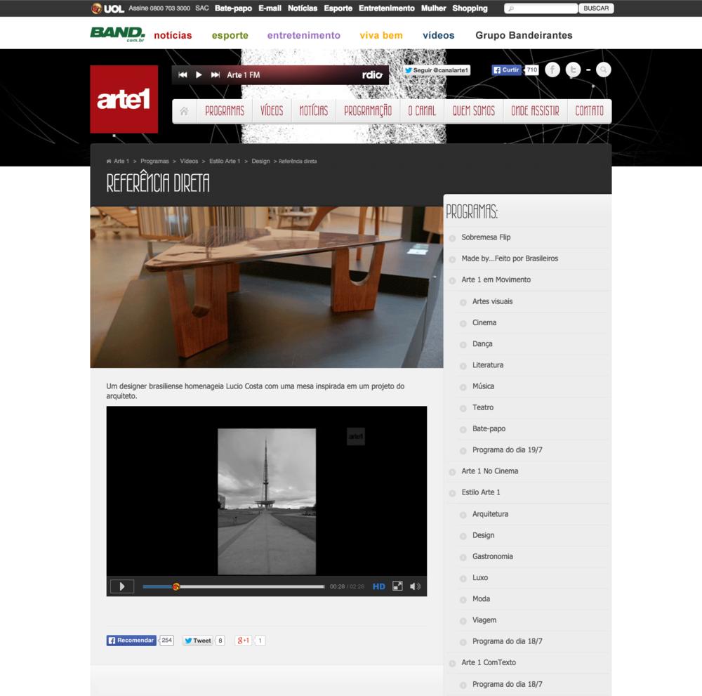 Capture - Arte 1 – Referência direta - http___arte1.band.uol.com.br_referencia-direta_.png