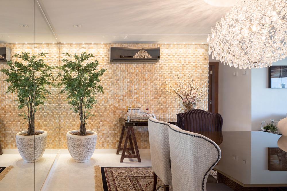 150817_Apartamento_Águas_Claras_0114.jpg