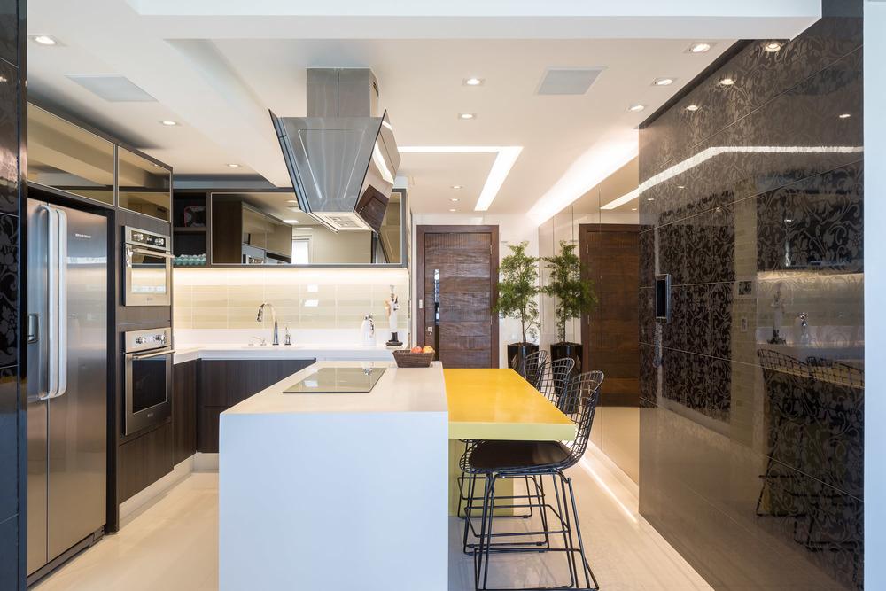 150817_Apartamento_Águas_Claras_0151.jpg