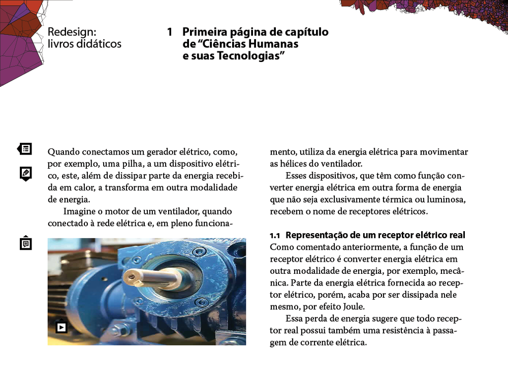 iOS Capas Humanas6.png