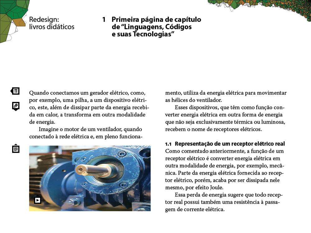 iOS Capas Linguagens e Códigos10.png