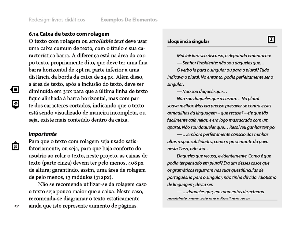 Redesign iOS47.png
