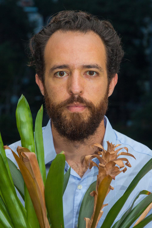 Eduardo-Borém-autoretrato-photo-perfil-foto-selfportrait-profile