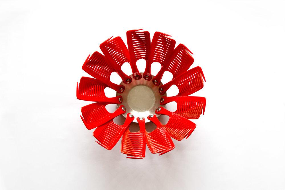 vaso-pentz-vermelho-superior.jpg
