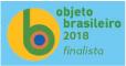 Selo-6-Premio-Objeto-Brasileiro-Museu-A-Casa-2018.png