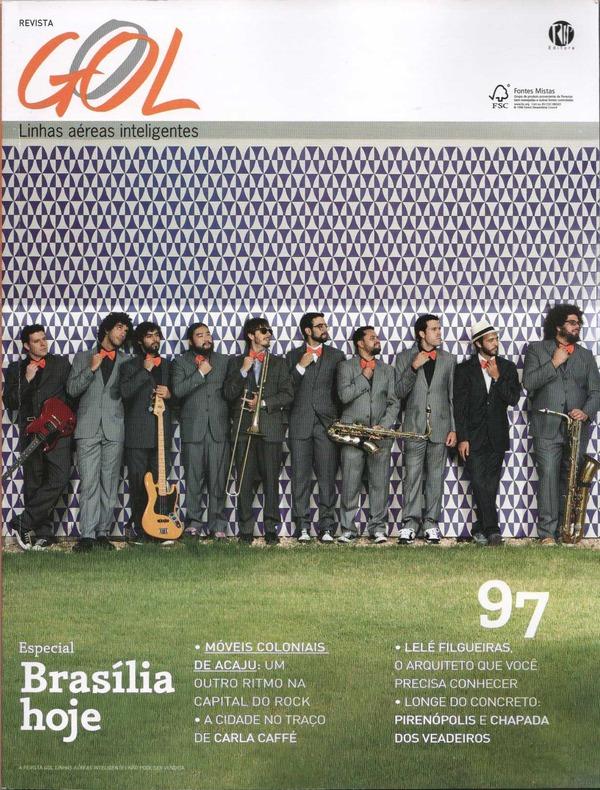 capa+revista+gol+mcda.jpg