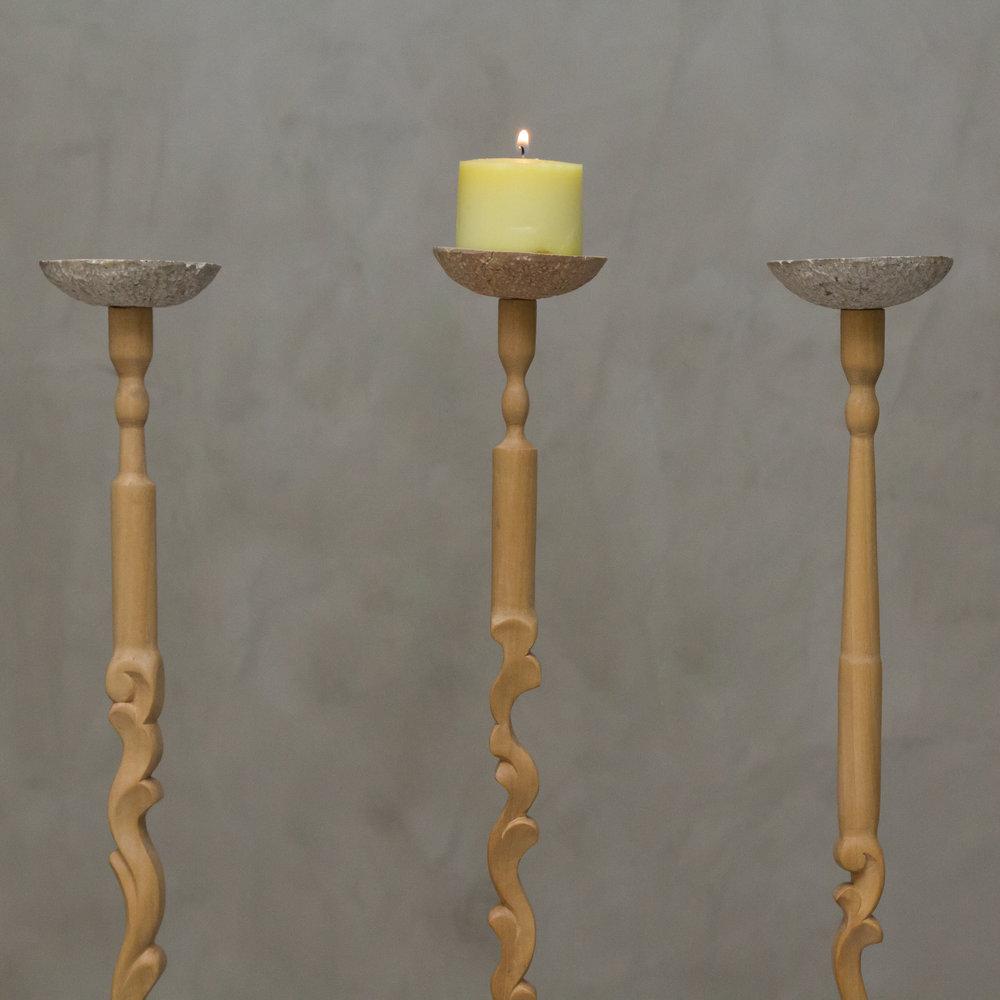 castiçal-torre-de-marfim-candle-holder-detail-eduadoborem