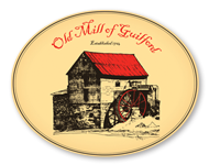 Old_Mill_of_Guilford.png