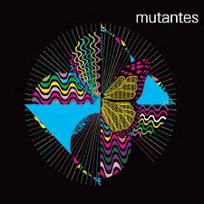 Os Mutantes  - Live at the Barbican