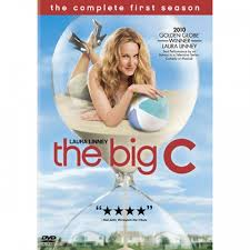 The Big C (Season 2 Score)